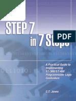 C.T. Jones - Step 7 in 7 Steps.pdf