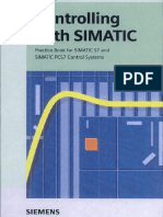 Controlling_with_SIMATIC__prac.pdf