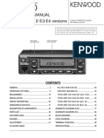 tk-880-svc-man-rev-e.pdf