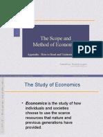 Methods of Economics