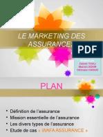 MKG Des Assurances (2)