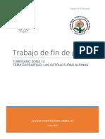 TFG Javier Contreras Cabello Completo