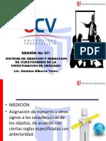 w20160302172507607_7000184600_05!10!2016_210249_pm_inteligencia de Mercado Sesion 7 Sistema de Medicion y Cuestionario