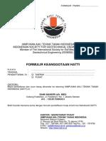 Formulir Anggota HATTI.pdf