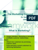 1_marketing concepts