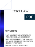 3 - torts law  6