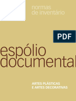 Es Polio Documental