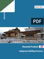 booklet himachal 6 august 2013 compressed