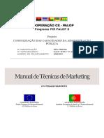 Manual_Marketing.pdf