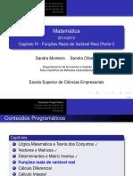 Matematica12_13_funcoes_print.pdf