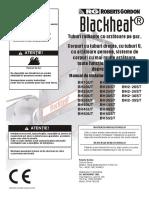 blackheat_ro_web.pdf