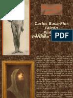 01. Carlos Baca Flor.ppsx