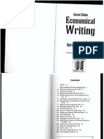 McCloskey_Economical_Writing.pdf