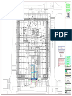Substation Details Vantage Tower PDF