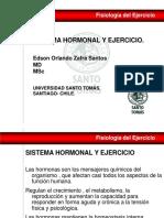 CLASE 10 Sist Hormonal (1)