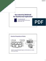 Geo Electrical Methods Web1
