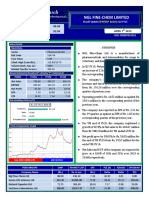 20150407 NGL Fine Chem Limited 1536 QuarterUpdate