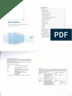 CAD Handbuch 12-12-12