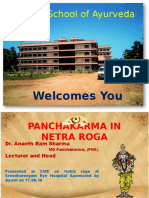 36164211-Panchakarma-in-Netra-Roga.pptx