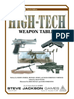 GURPS_-_4E_-_High_Tech_Weapon_Tables.pdf
