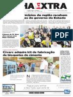 Folha Extra 1542
