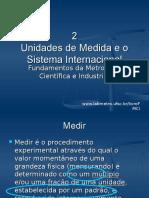 FMCI_Cap 2 (3)