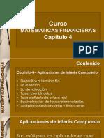 mat_fin_aplicaciones_interescompuesto.pdf