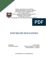 estudiodedotaciones-151029210156-lva1-app6891.pdf