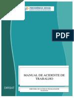 Manual-de-Acidente-de-Trabalho-INSS-2016.pdf