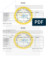166217327-Download-Tuition-Fee-Receipt-Template-in-Word-Format.doc