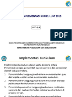 1.3 strategi implementasi kurikulum rev.pdf
