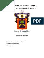 Camacho Omar caso.001.pdf