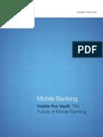 Banking Survey 2016 WP 0216