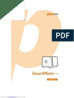 smartphoto_f50