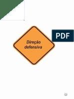 manualdehabparte6.pdf