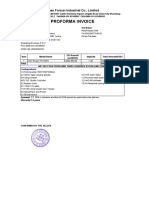 PI+of+FS1325S+2