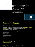 Dispute Resolution.pptx