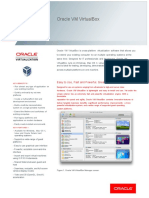 Oracle Vm Virtualbox Ds 1655169