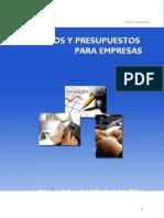 costos-y-presupuestos (1).docx  6.docx