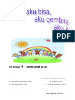 232680585-LKS-KLS-4-Gabungan-Tema-4.doc