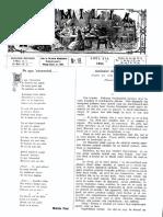 Familia, XIX, Nr. 19, 8 Mai 1883
