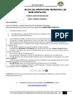 GESTOR-PEDAGOGIA.pdf
