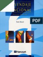 Vendaje[1].Funcional.pdf