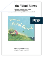 When the Wind Blows Guide