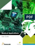 Guide Med App