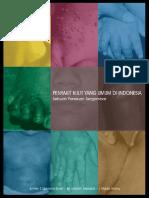 Atlas Kulit UI.pdf