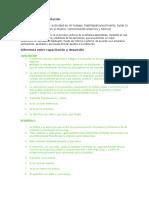 Guia Diseño y Desarrollo de Sistemas Industriales