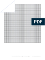 papel milim 19x17.pdf