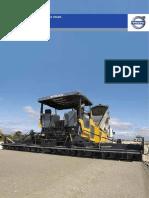 Productbrochure Abg9820 Es a6 20041006-A