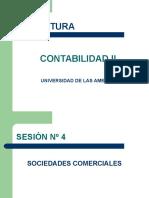 Contabilidad II Sociedades 1[1]